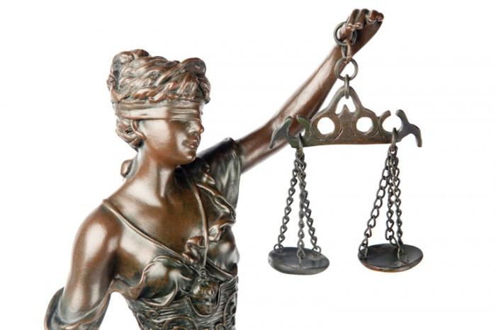 Банкирам все труднее судиться с ЦБ за лицензии