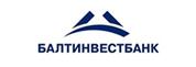 БалтИнвестБанк