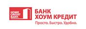 Банк ХоумКредит